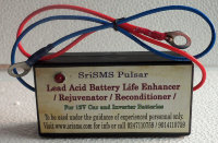 Solar energy meter. Measure DC voltage current energy ouput from solar panel / module easily