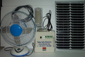 solar.dc.fan.with.exide.battery.charge.controller.night.light.battery.protection.
